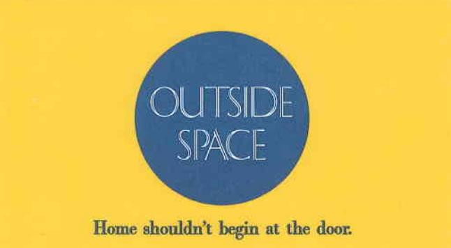 OutSideSpace.ca