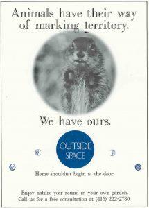 OSquirrel